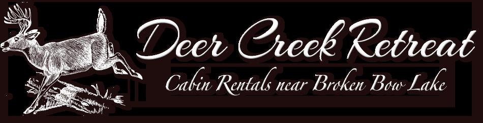 Deer Creak Retreat