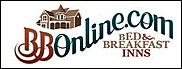 BB Online Logo