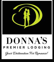 Donna's Premier Lodging