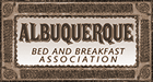 Albuquerque Bed and Breakfast Association