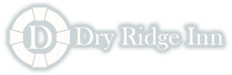 Dry Ridge Inn Asheville Bed and Breakfast