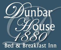 Dunbar House Logo
