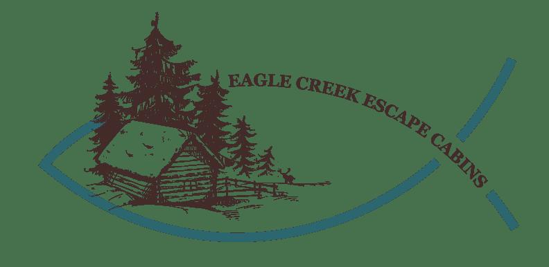 Eagle Creek Escape