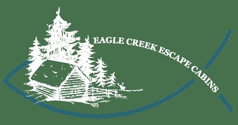 Eagle Creek Escapes - Guest Cottages