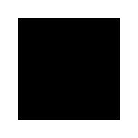 Instragram logo artistic rendering representing a camera