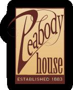 Eureka Springs Peabody House