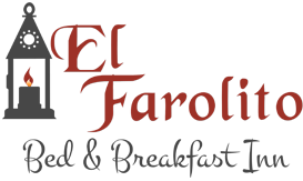 El Farolito Bed and Breakfast