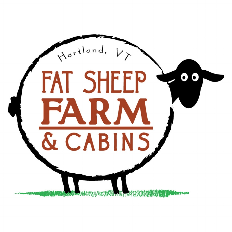 Fat Sheep Farm & Cabins LLC