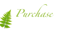 purchase a fern grove cottages gift certificate