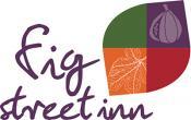 Fig Street Inn, Cape Charles