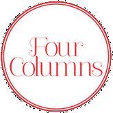 Four Columns Inn