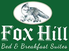 Fox Hill BB