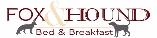 The Fox and Hound Bed & Breakfast of New Hope