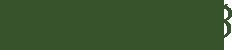 Bed and Breakfast Natchez MS – GardenSong Logo