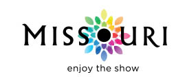 Missouri-logo