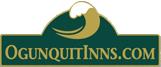 Logo - Inns of Ogunquit