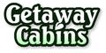 Getaway Cabins Logo
