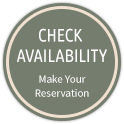 Check Availability | Make Your Reservation