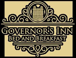 Governors Inn, Ashland Kentucky