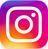 Social Media Link - Instagram