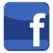 Social Media Link - Facebook