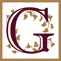 Grandison Logo