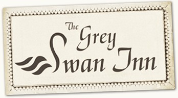 The Grey Swan Inn (Blackstone, VA Bed and Breakfast)