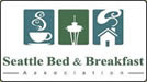 Seattle Bed and Breakfast Asso