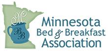 Minnesota Bed & Breakfast Association