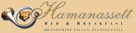 Hamanassett Bed and Breakfast