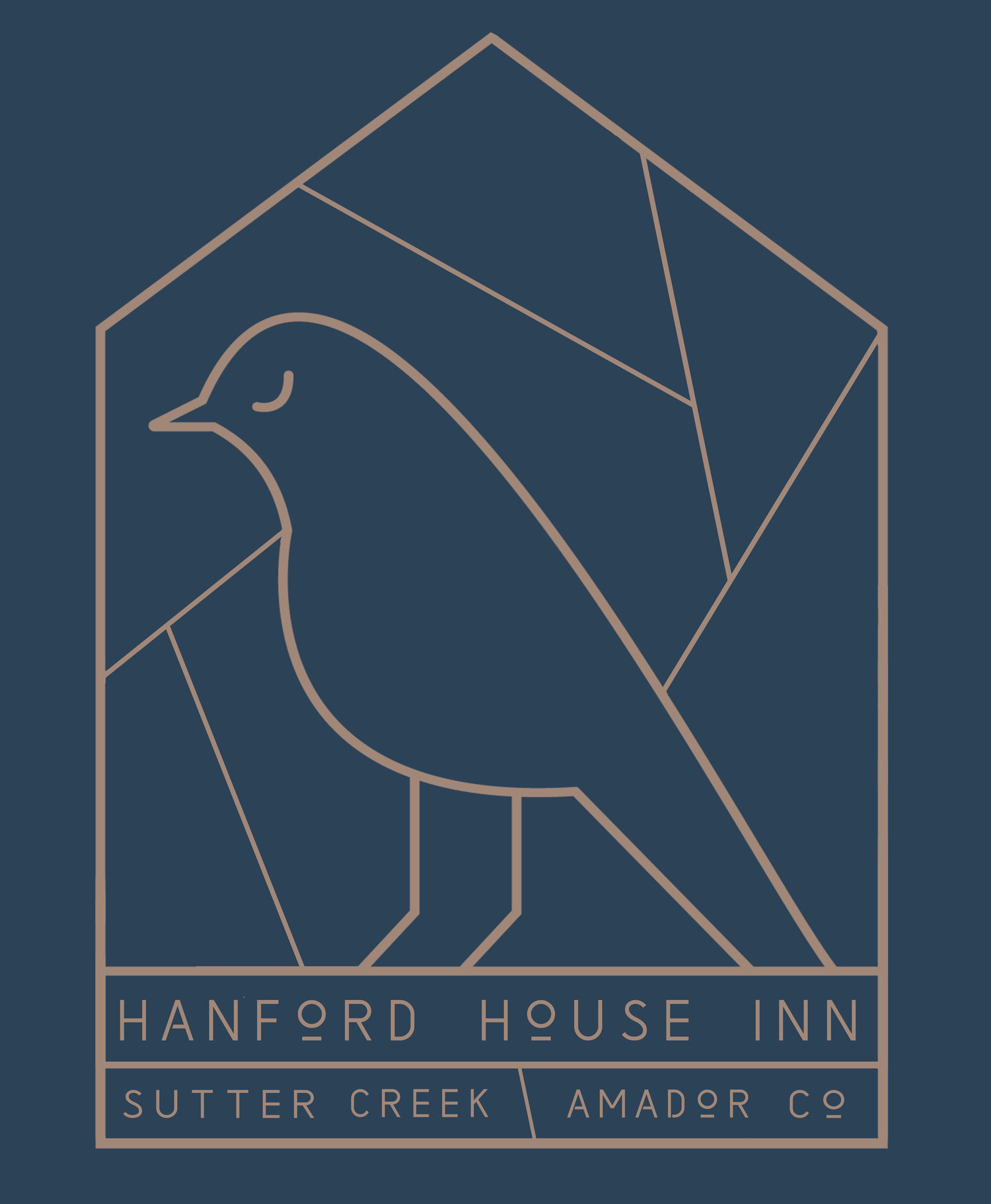 Hanford House Inn