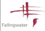 Falling Water affiliate