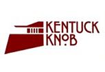 Kentuck Knob affiliate