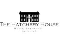 Hatchery House Bed & Breakfast