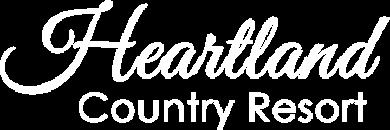 Heartland Country Resort
