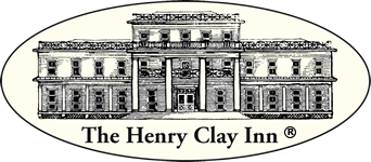 Logo - Henry Clay Inn
