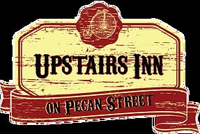 Hico Upstairs Inn