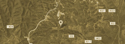 Thumbnail image of map - click for directions