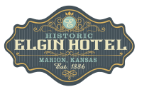 The Historic Elgin Hotel