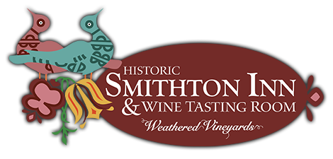 Historic Smithton Inn