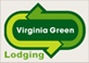 Virginia Green Lodging