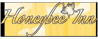 Honeybee Inn