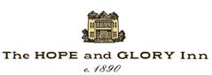 Hope and Glory Inn