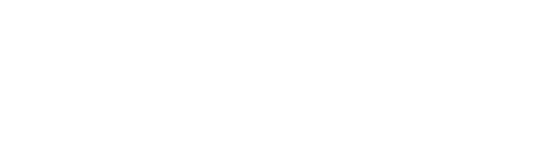 Hopkins Ordinary