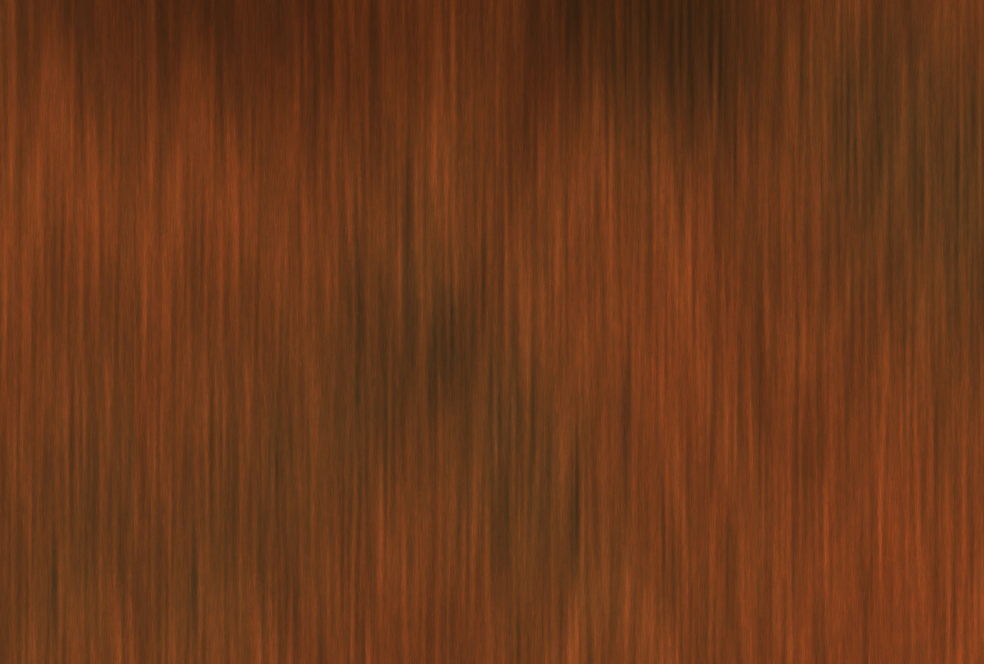 stained wood texture effect