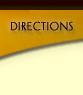 Navigation DIRECTIONS