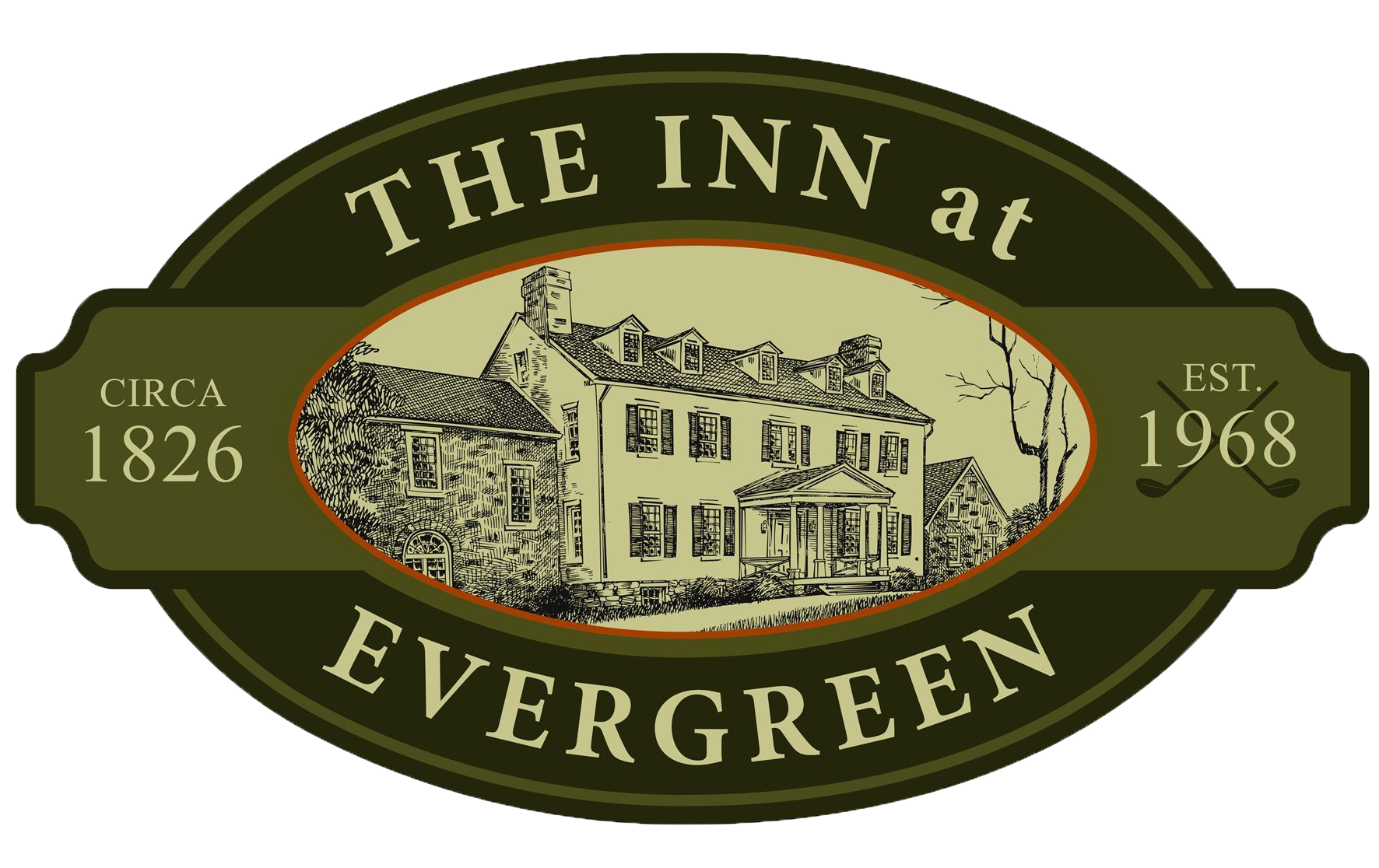 Inn at Evergreen