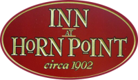 Inn at Horn Point
