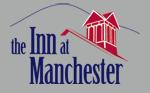 The Inn at Manchester