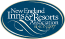 New England Inns & Resorts Association logo